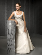 Dresses Alfred Angelo